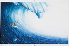 Tsunami (Weldon Owen Publishing)