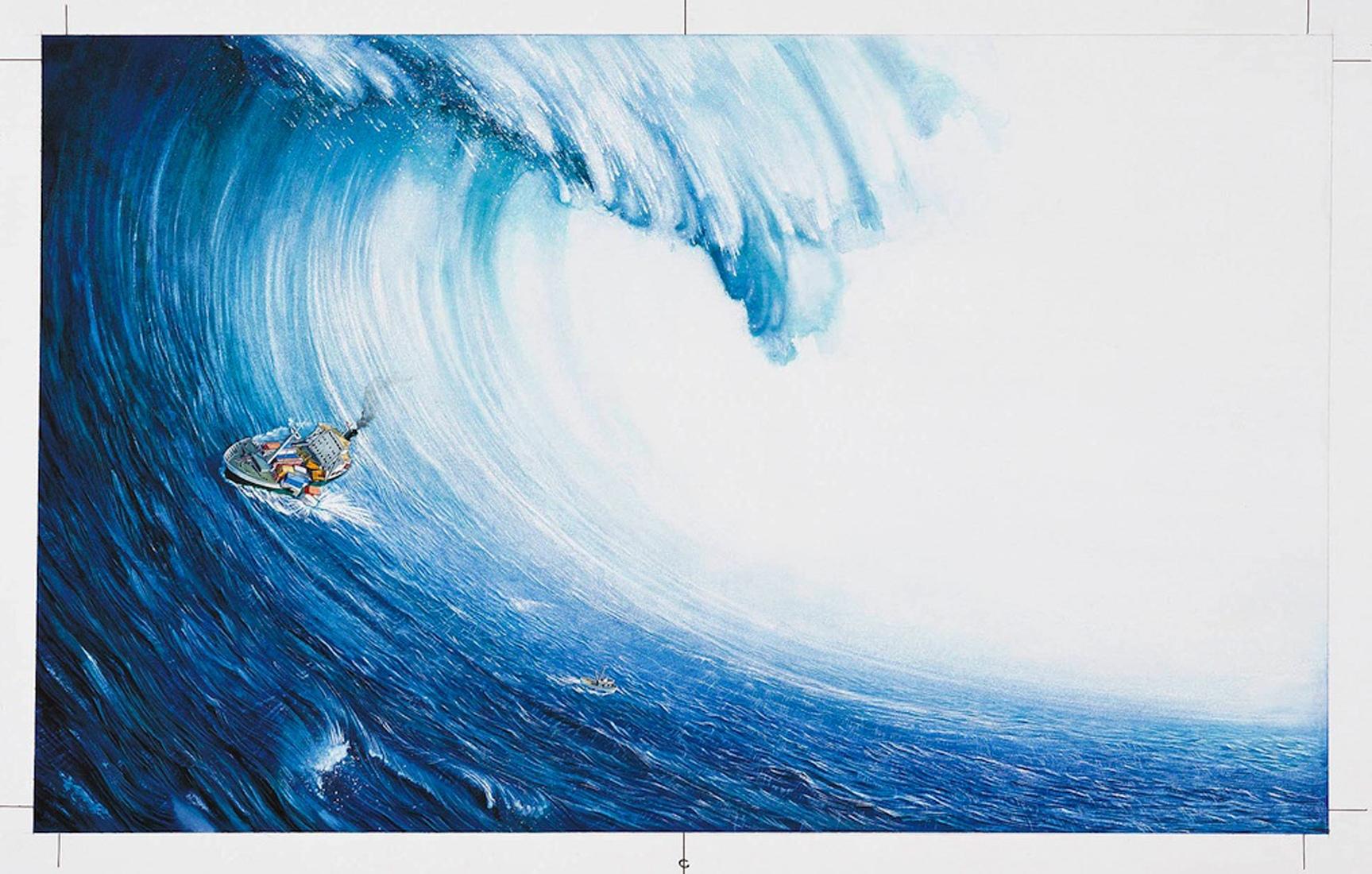 Tsunami-wave-WO-1993