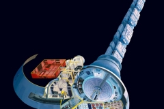 Discovery_Cutaway_Image-scaled
