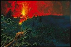Undara-lava-tubes-AG-1992