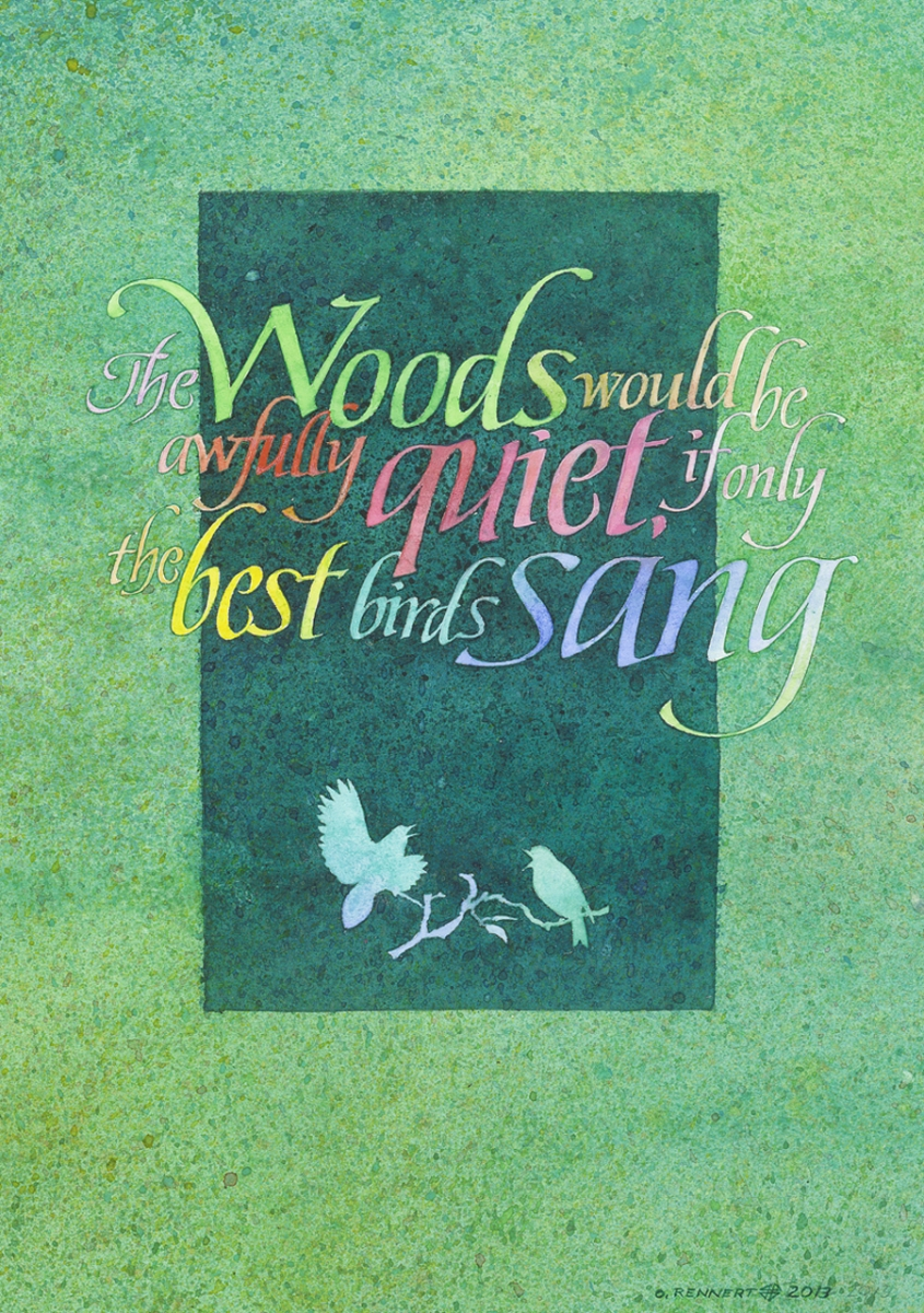 woods_Web_1280_Pixel