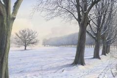 Winterbume_1280-1