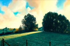 morninghill