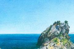 Agios_Ioannis_Skopelos
