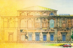 Alte-Pinakothek